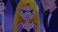 S1E21 Rapunzel 'Varian'