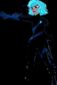 Cassandra Moonstone-1