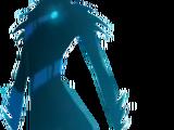 Cassandra's Armor
