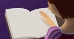 Rapunzeltopia Empty journal