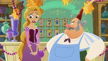 1x02-Rapunzel's-Enemy22