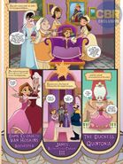 Tangled-The-Series-–-Adventure-is-Calling-7-600x800
