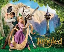 Tangledmovie