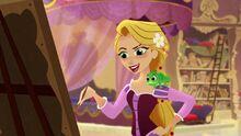 1x02-Rapunzel's-Enemy13