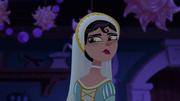 One Angry Princess 44