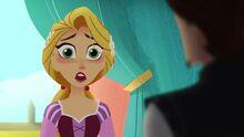 1x02-Rapunzel's-Enemy9
