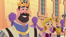 1x02-Rapunzel's-Enemy1