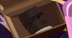 Rapunzeltopia Rapunzel's journal