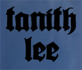 Thumbnail for version as of 02:46, January 18, 2008