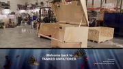Welcome Back to Tanked Unfiltered