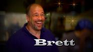 BrettTitle