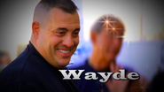 WaydeTitle