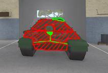 T-10 Weakspot-0