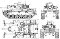 M60A2 Patton -LIMITED to 500px-