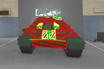 T-10 Weakspot-1
