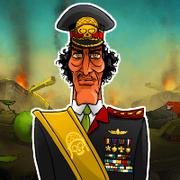 General Admiral Kadaif