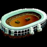 Arena New