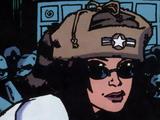 Jet Girl (comics character)