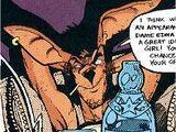 Booga (comics character)