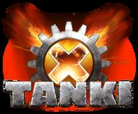 TX logo color
