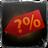 Ratings Achievements turrets m2