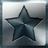 Ratings Achievements score 5