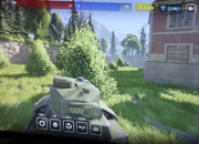 V-Log 44 Unity3D playing Boombox