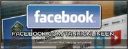 Loading Banner social media facebook