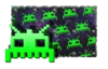 Invader Paint