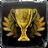 Ratings Achievements veteran