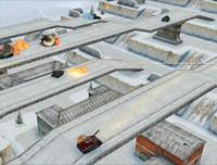 Highways Winter1