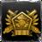 Ratings Achievements magnum 2