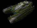 150px-Hull dictator m3