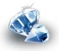 Crystals What are they How to earn them FAQ Tanki Online Forum