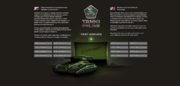 Tanki Online Test Server-0