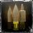 Ratings Achievements turrets m0
