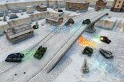 Barda Winter