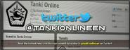 Loading Banner social media twitter