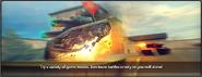 Loading Banner game modes