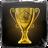 Ratings Achievements champion