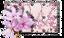 Sakura Paint