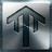 Ratings Achievements nitro 5