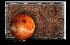 Mars Paint
