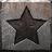 Ratings Achievements score 1