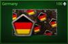 Germany Paint 2014