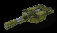 200px-ThunderM0