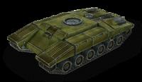 200px-TitanM0