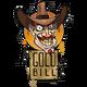 GoldBillGraffiti