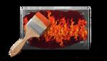 FirePaint