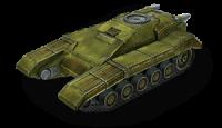 200px-DictatorM0